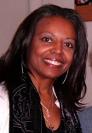 Dr. Rennee McDannels