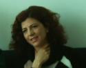 dr. Daiana Popa