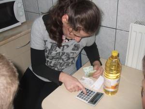 managementul banilor