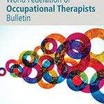 World Federation of Occupational Therapists Bulletin